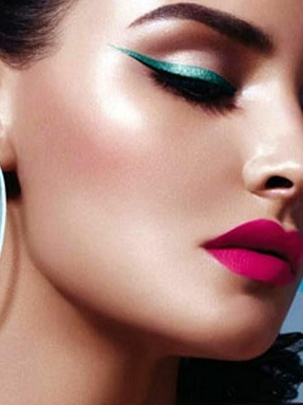 Cool-80s-Makeup