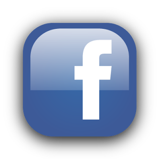 http://3.bp.blogspot.com/-lFZqE4mBmhA/UWi5-Tj1fPI/AAAAAAAABTQ/g_GYnuwdPok/s1600/facebook_icon3.png