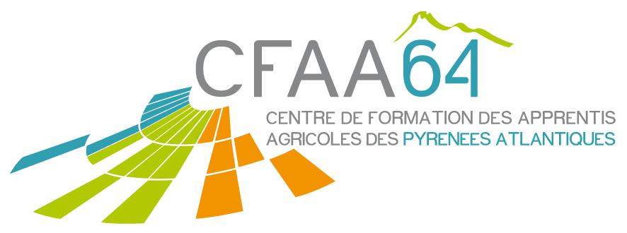 CFAA 64
