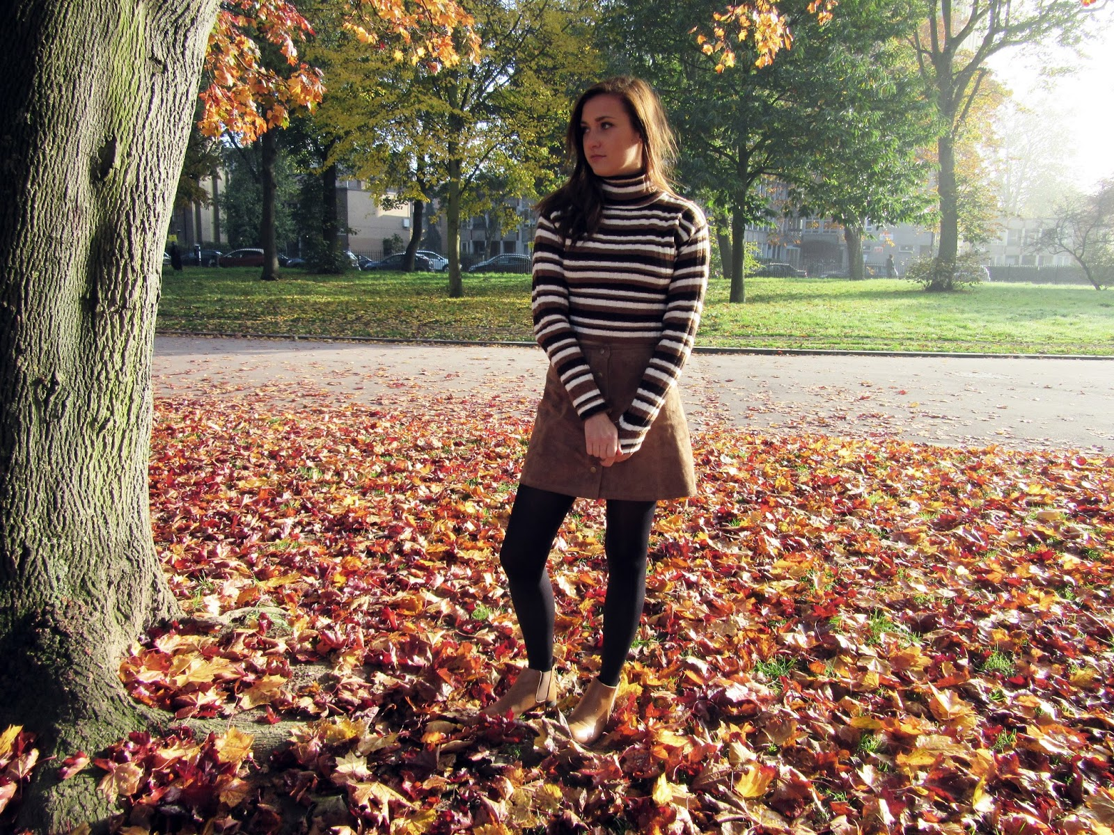 Lauren Rose Style Fashion And Personal Style Blog November 2015