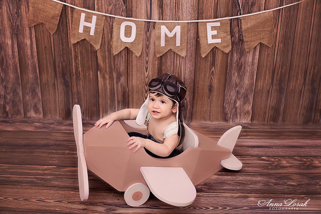 fotografia-niemowlęca-noworodkowa-Kielce