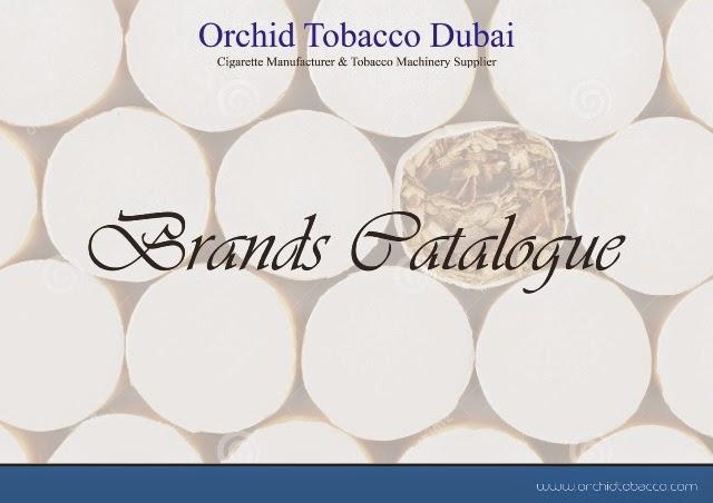Cigarettes Salem price carton