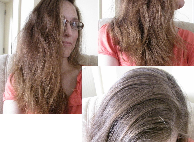 Girlwiththeskew Earring Surya Brasil Henna Powder A Review