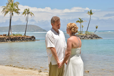 Hawaii Destination