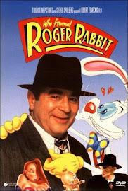 Quién engañó a Roger Rabbit Español Latino