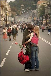 اجمل صور رومانسية رائعة للفيس بوك