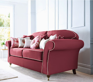 Made to Order Sofa & Upholstery Services