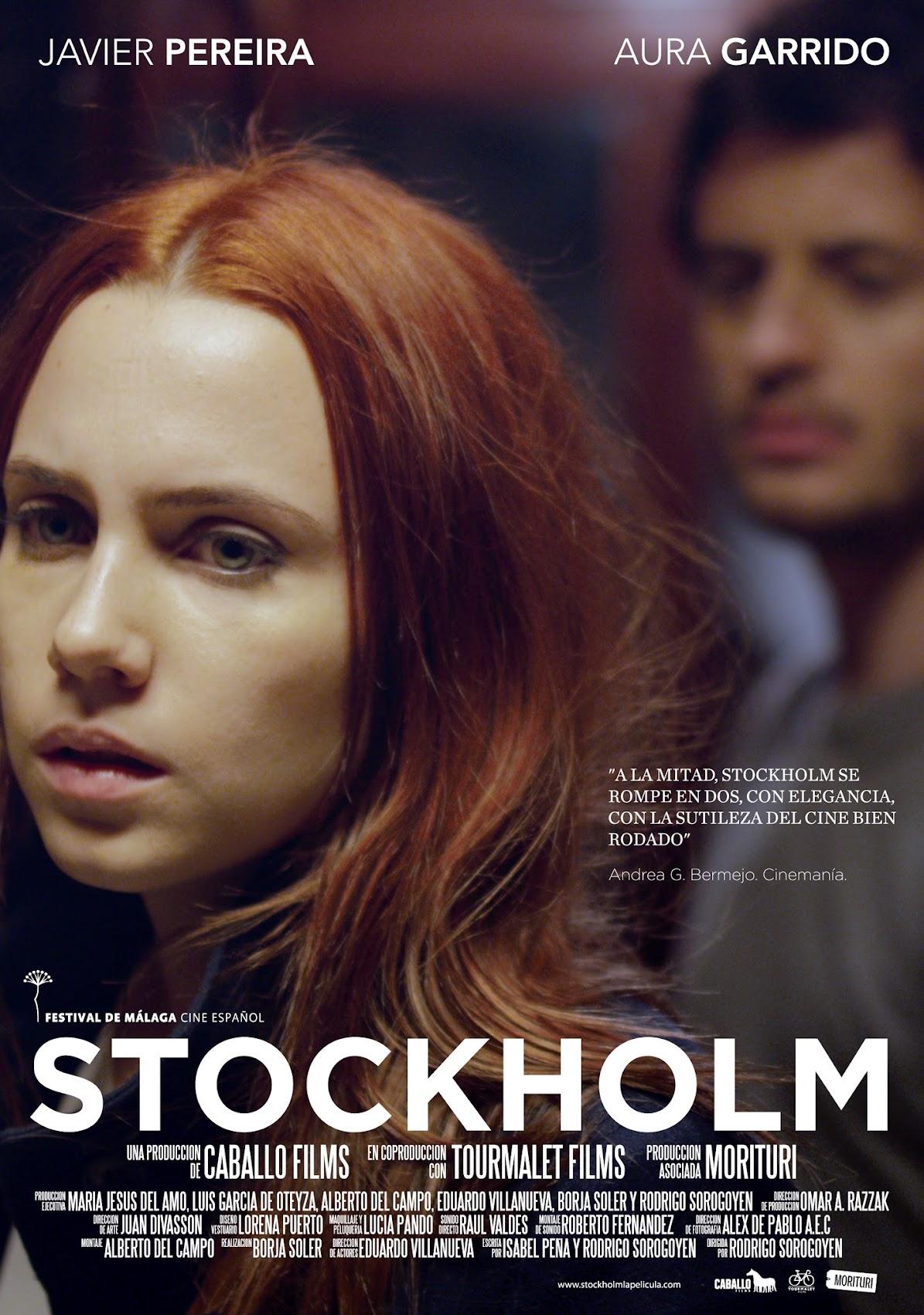 http://3.bp.blogspot.com/-lFhxjiLadyc/UYGZ_qj5CmI/AAAAAAAAEK4/28zLbUt8RWQ/s1700/Stockholm.jpg