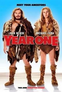 Watch Year One (2009) Megavideo Movie Online