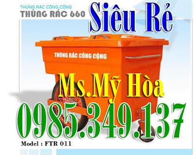 Thung-rac-660-lit