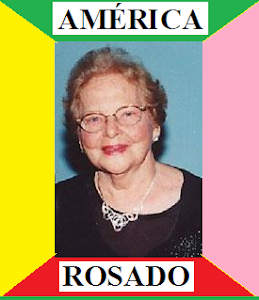 2006 - AMÉRICA ROSADO