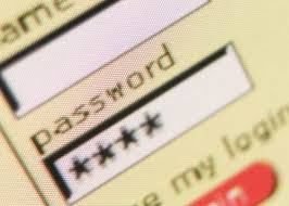5 Best Tools To Create Strong & Safe Passwords