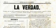 Hemeroteca digitalitzada de l'Arxiu Municipal de Molins de Rei