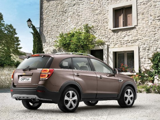 2013 chevrolet captiva owners manual rh fajryna91 blogspot com chevrolet cruze owner manual chevrolet captiva owners manual 2008