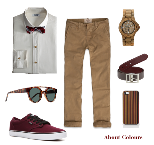 outfit, men, maschio, casual, aboutcolours