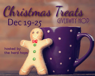 christmas, blog hop, giveaways, blog events