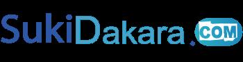 Sukidakara Anime - Download Anime Subtitle Indonesia terbaru 2017.