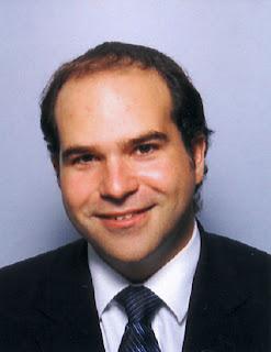 Nombran criollo como consejero director en corte internacional