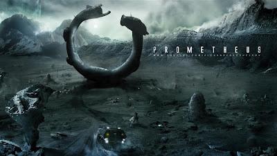 Download Prometheus 2012