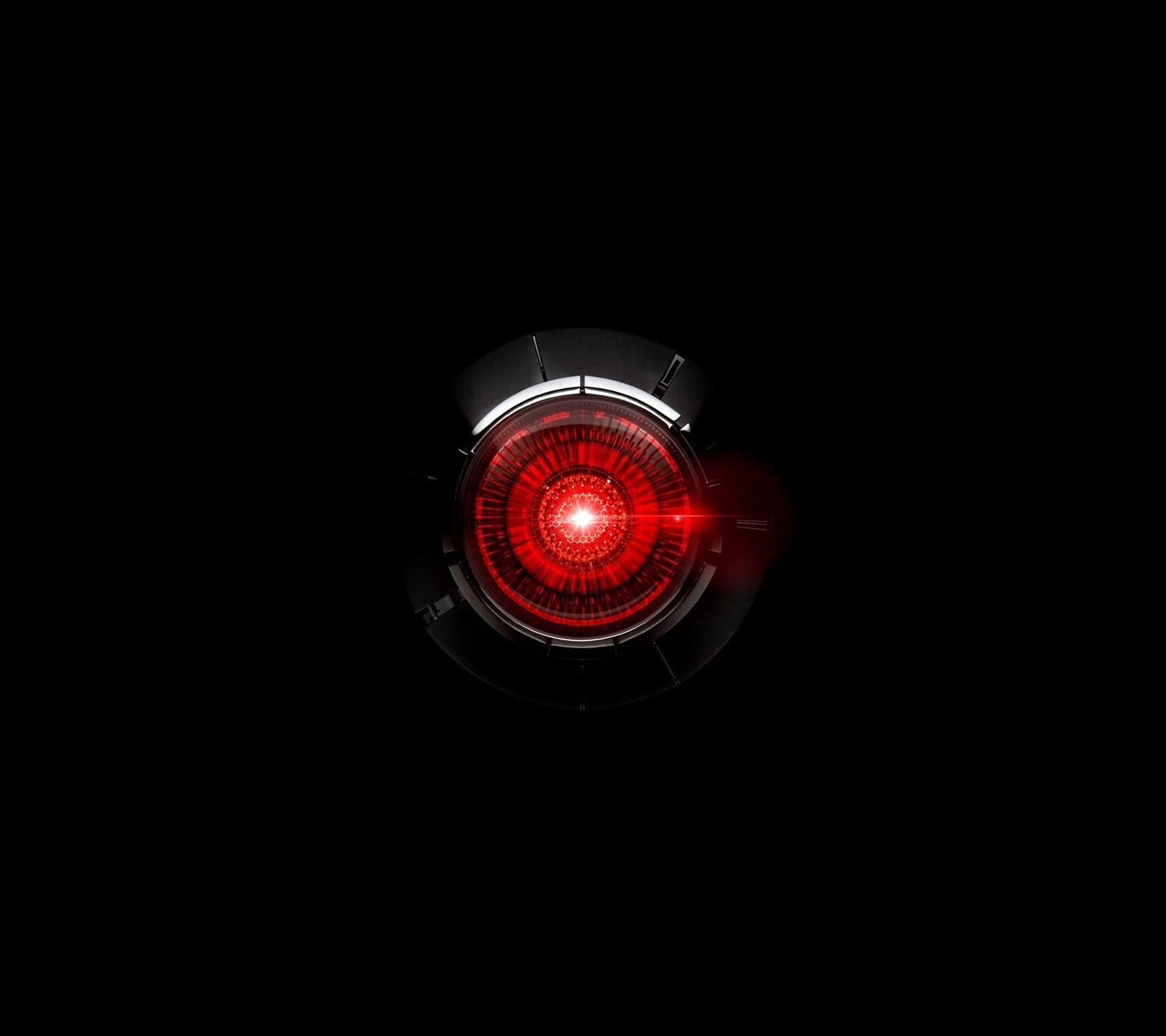 Droid Eye Wallpaper | 2017 - 2018 Best Cars Reviews