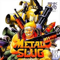 http://3.bp.blogspot.com/-lFon3Lb0NAU/T-B84qhzZQI/AAAAAAAAANA/fFubAGZvHkM/s1600/Metal_Slug_Neo-Geo_CD_Cover.jpg