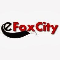 http://www.efoxcity.com/