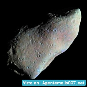 asteroide-agentemello007