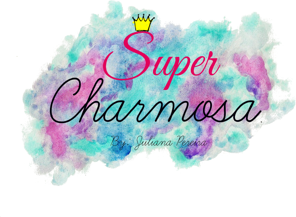Super Charmosa