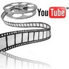 Faça download de vídeos do YouTube de maneira fácil, fácil...