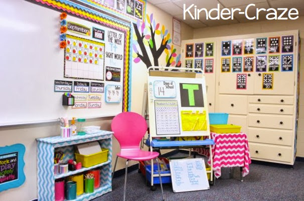 Kindergarten Calendar Center : Kindergarten classroom setup google search my room is