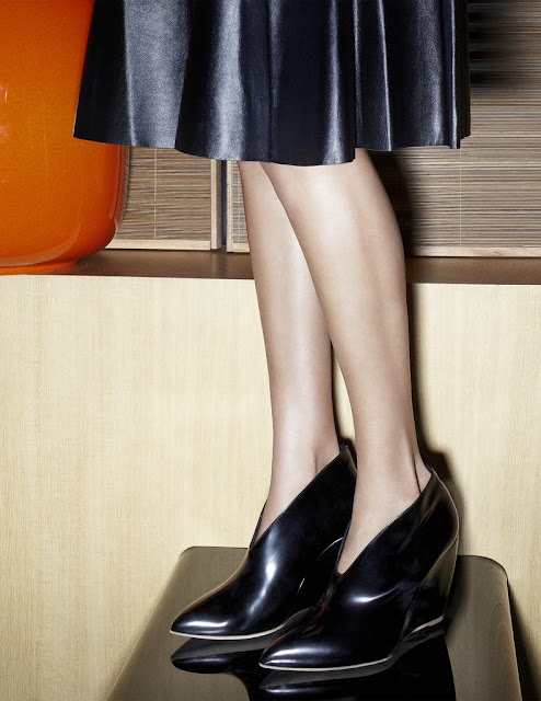 Rupert-Sanderson-Elblogdepatricia-shoes-zapatos-scarpe-calzature-ads-Campaign