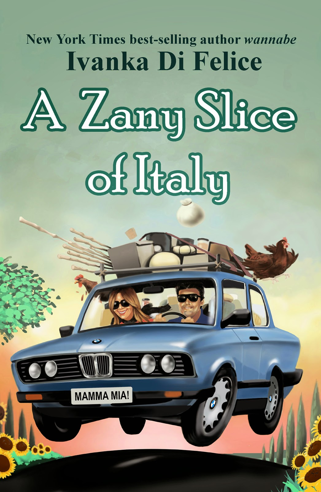 http://www.amazon.com/Zany-Slice-Italy-Ivanka-Felice-ebook/dp/B00JZ0Y4BW/ref=la_B00K0QTUNC_1_1?s=books&ie=UTF8&qid=1421996558&sr=1-1