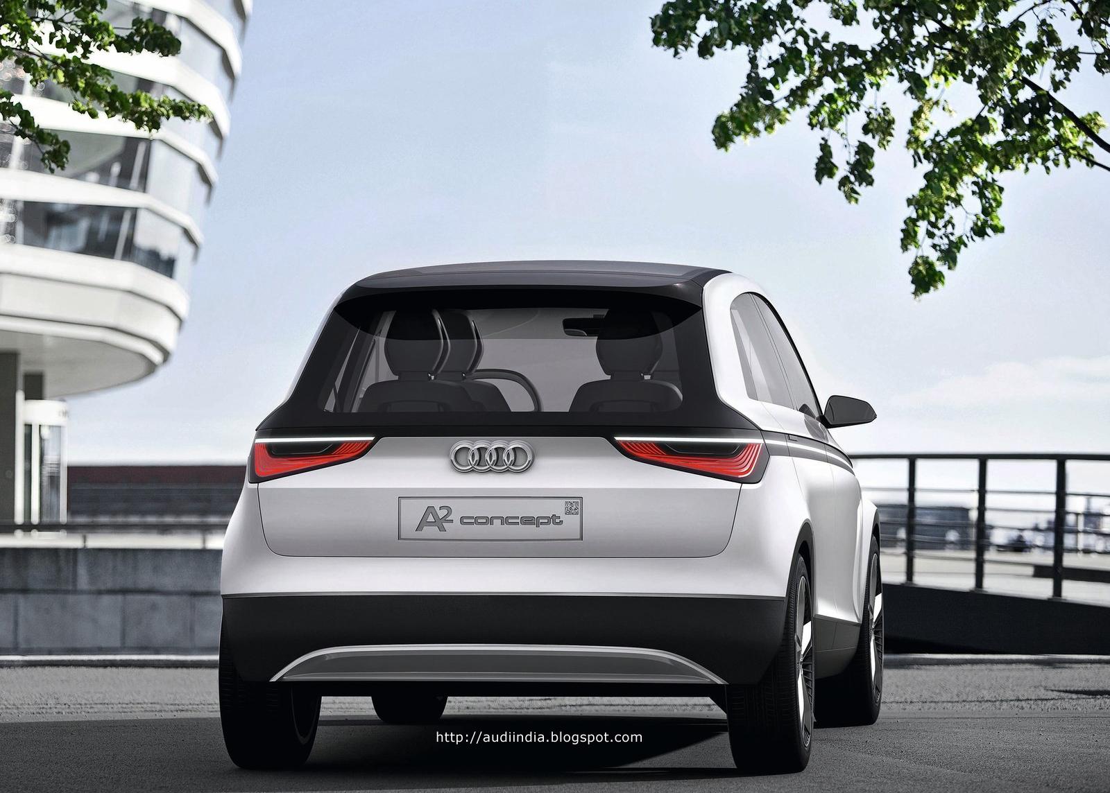 http://3.bp.blogspot.com/-lFz5DAXCDmQ/ToTGwbSeeDI/AAAAAAAABgk/_yoETuXnZA4/s1600/Audi-A2_Concept_2011_1600x1200_wallpaper_0c+copy.jpg