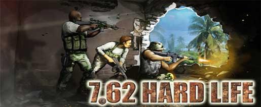 7.62 Hard Life-SKIDROW