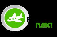 aerospaceplanet.com