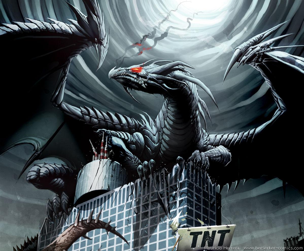 Fichas dos Personagens - Página 2 Black_dragon_tnt_by_el_grimlock