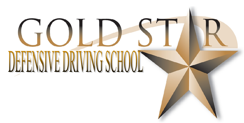 Gold Star Driving School