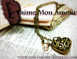 sms amour