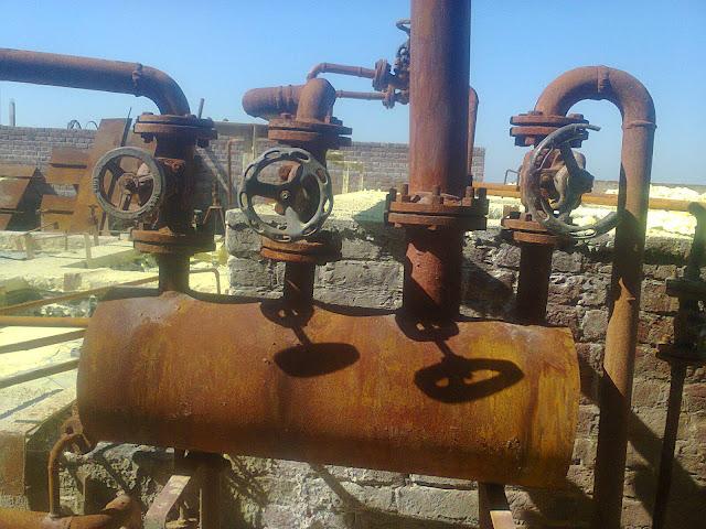 boiler header cylinder, boiler esteem header cylinder