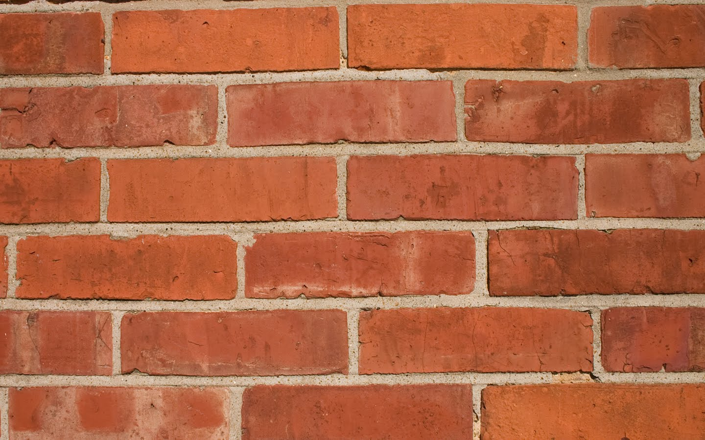 brick textured wallpaper