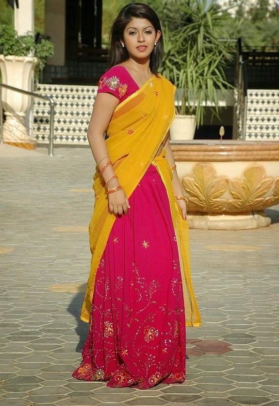 Tamil actress prathista Half saree photo stills Gallery, Prathista, Prathista Hot Pics, Tamil Actress, Tamil Actress photo Gallery, HD Actress Gallery, latest Actress HD Photo Gallery, Latest actress Stills, Half Sari photo Stills, Indian Actress,