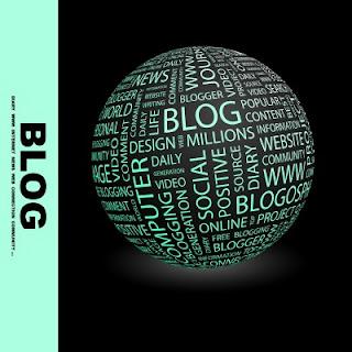 blogospgere image