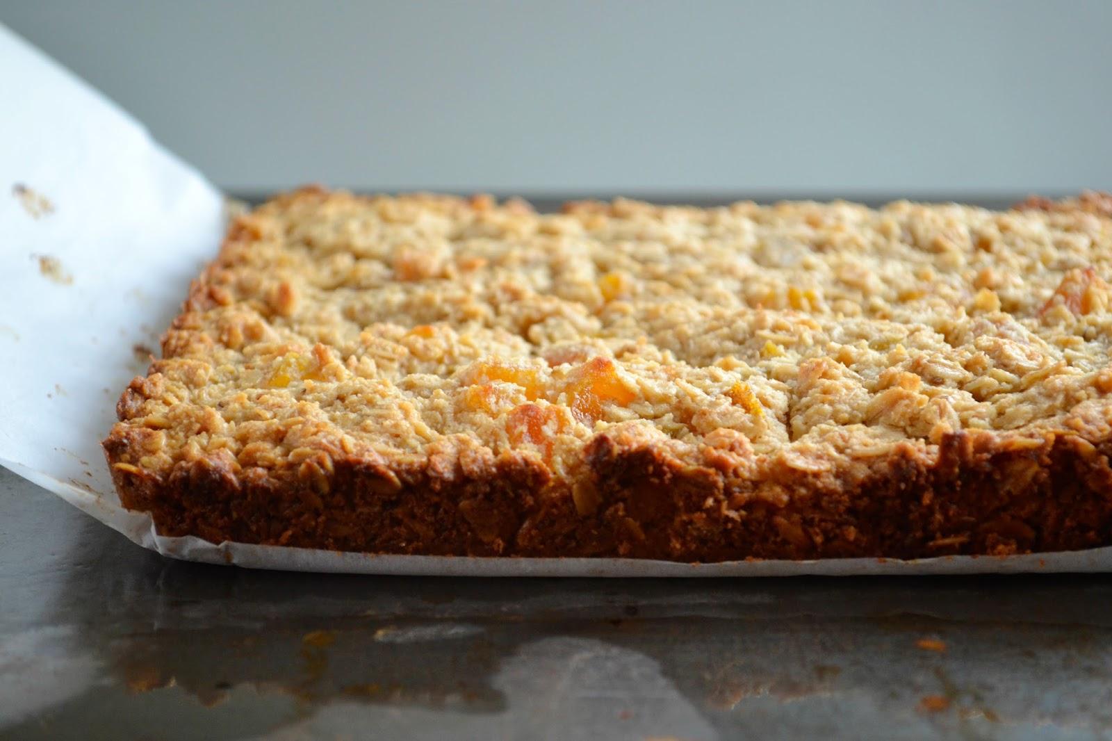 ... oatmeal bars oatmeal banana breakfast bars apricot oatmeal bars recipe