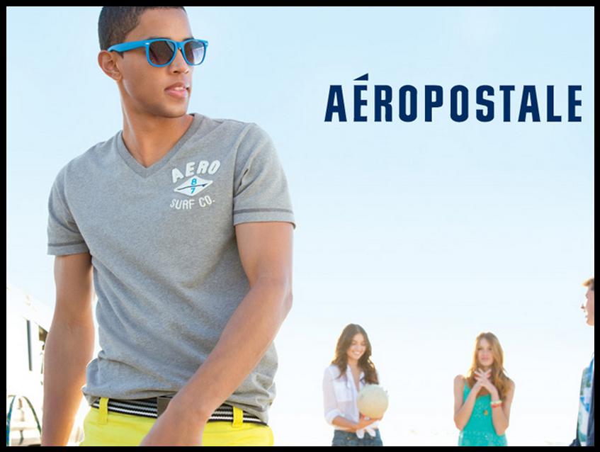 roupas-da-aeropostale-loja-oficial