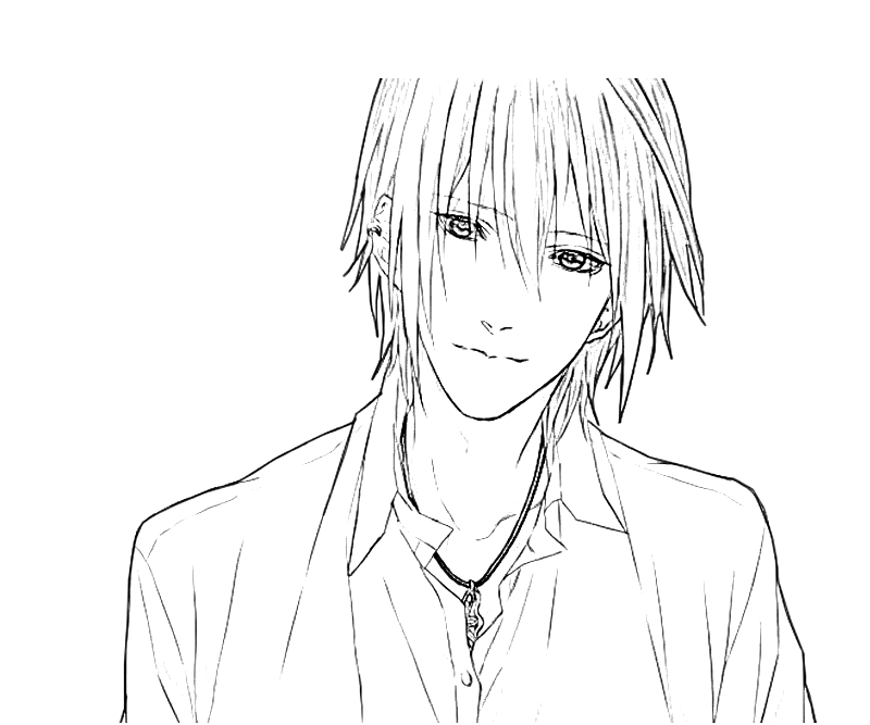 printable-tatara-totsuka-move_coloring-pages-6