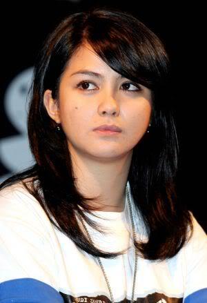 Biodata dan foto hwang jung eum dating 7