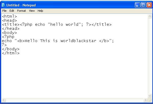 Learning WAMP Server Development With Infinite Skills | Udemy