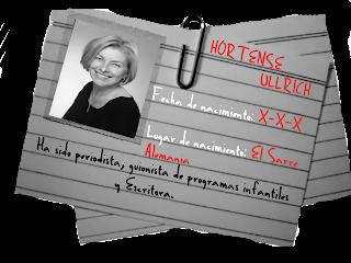 Hortense
