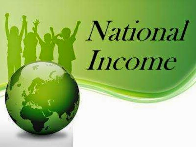 national incomw Net national income (nni) is defined as gdp plus net receipts of wages, salaries and property income from abroad, minus the depreciation of fixed capital assets (dwellings, buildings, machinery, transport equipment and physical infrastructure) through wear and tear and obsolescence.