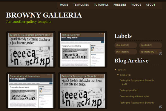 Freeblogspottemplate.com